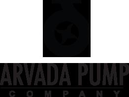 Arvada Pump